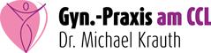 Praxis Dr. Krauth